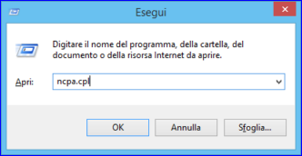 Problemi download SLpct